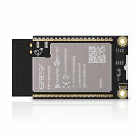 RAK11200 WisBlock Core Модуль связи MCU+WiFi+BLE