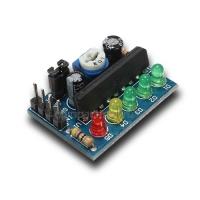 Модуль-индикатор заряда KA2284