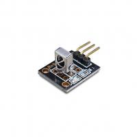 Модуль ИК приемника KY-022 инфра-красных сигналов с пульта ДУ