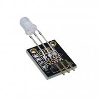 Двухцветный светодиодный модуль LED DIP KY-011