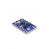 10-ти осевой модуль GY-801 10DOF гироскоп + акселерометр + магнитометр + барометр/термометр