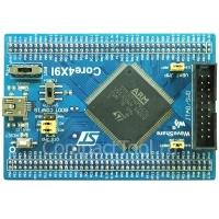Модуль разработки приложений на базе процессора STM32F429IGT6
