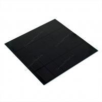 Панель солнечная 3 Вт 145 х 145мм