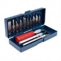 Модуль Bluetooth HC-07 6 пин с кнопкой