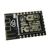 WiFi ESP-14 чип ESP8266