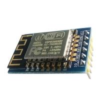 WiFi ATK-ESP-01 чип ESP8266 ESP-12F