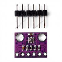 Датчик давления и температуры BMP280 интерфейс I2C/SPI