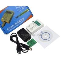 Программатор EZP2010 USB-SPI биос