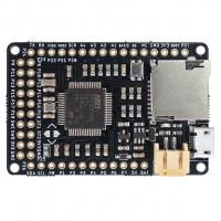 PyBoard V1.1 STM32F405RG