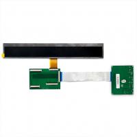 TFT 10.4 Bar-Shaped HDMI