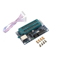 Программатор PIC контроллеров K150 ICSP
