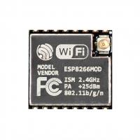WiFi ESP-07S чип ESP8266
