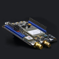 RAK815 Плата разработчика WisTrio LPWAN Tracker (868 МГц LoRa, BlueTooth 5.0, GPS)
