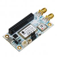 Плата разработчика RAK5205-13-R01, с поддержкой LoRa диапазона EU868 и GPS