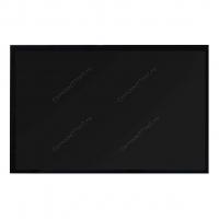 Лабораторный блок питания                           605D 5A