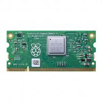 Raspberry Pi Compute Module 3+ 32GB eMMC Memory