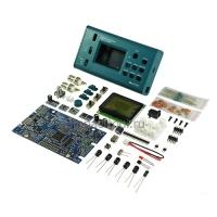 Цифровой осциллограф                               DIY Kit DSO 068