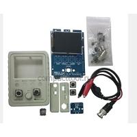 Цифровой осциллограф                               DIY Kit DSO138