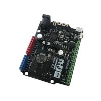 Контроллер DFRobot Bluno Arduino-совместимый