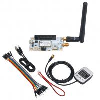 Плата разработчика RAK5205-11-R01, с поддержкой LoRa диапазона EU433 и GPS