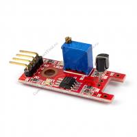 Модуль датчика касания                             или датчик определения электропроводки