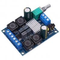 Аудио усилитель TPA3116D2 (XH-M568)