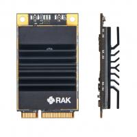 RAK2287 WisLink Модуль mPCIe концентратора LoRaWAN в диапазоне EU868