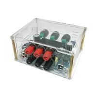 Аудио усилитель TPA3116D2 (XH-M566)