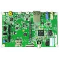 Плата разработки STM32F746G-DISCO