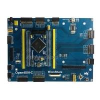 Платформа разработки Open429I-C с модулем Core429I