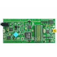 Отладочная плата STM32L476G-DISCO