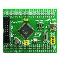 Модуль разработки Core407V