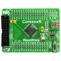 Модуль разработки Core103R