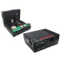 Корпус NES CASE для Raspberry Pi 2B/3B/3B+