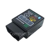 Сканер порта OBD2 автомобильный Bluetooth