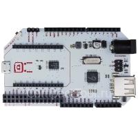 Платформа для Omega2                               Arduino Dock R2