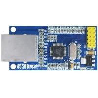 Ethernet модуль для Arduino На W5500