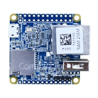Микрокомпьютер NanoPi NEO 256 Мб