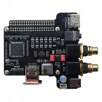 SupTronics X4000 ES9018K2M