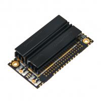 RAK2245 WisLink LoRa Stamp Edition EU868 LPWAN-концентратор c GPS