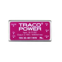 Traco Power TEN 30-4811WIN