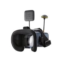 Видеошлем для LS-800D 5.8G 40CH FPV
