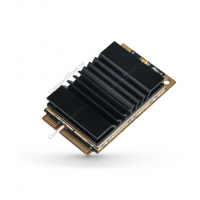 RAK2247 WisLink LPWAN-концетратор с SPI Mini PCIe в диапазоне EU433