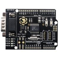 CAN модуль Arduino