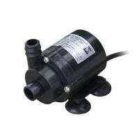 Помпа водяная JT-160A (12В 280 л/ч)