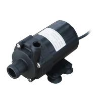 Помпа водяная JT-660A (12В 650 л/ч)