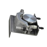 Насос перистальтический GOSO (0-320 мл/мин) KCS-N16006A