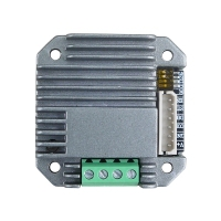 Драйвер-контроллер 7TPSM4220 шагового двигателя Nema17 11-28В 0.3-2A