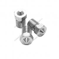 Застежки самоклеящиеся 3M Dual Lock ( 2шт х 8см )