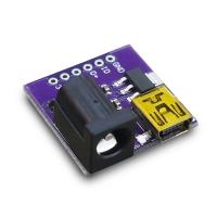 Разъем Mini USB CJMCU 5V